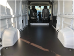 2018 ProMaster 2500 High Roof, Cargo Van #R180085 - photo 1