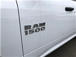 2018 Ram 1500 Quad Cab 4x4, Pickup #R180100 - photo 8