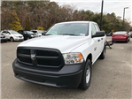 2018 Ram 1500 Quad Cab 4x4, Pickup #R180100 - photo 1