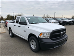 2018 Ram 1500 Quad Cab 4x4, Pickup #R180100 - photo 4
