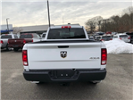 2018 Ram 1500 Quad Cab 4x4, Pickup #R180100 - photo 2