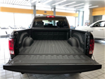 2018 Ram 1500 Quad Cab 4x4, Pickup #R180114 - photo 8