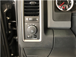 2018 Ram 1500 Quad Cab 4x4, Pickup #R180114 - photo 19