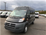 2018 ProMaster 1500 High Roof, Cargo Van #R180155 - photo 1