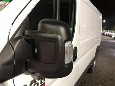2018 ProMaster 1500 Standard Roof, Cargo Van #R180167 - photo 12