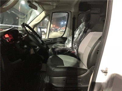 2018 ProMaster 1500 Standard Roof, Cargo Van #R180167 - photo 14