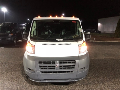 2018 ProMaster 1500 Standard Roof, Cargo Van #R180167 - photo 3