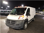 2018 ProMaster 1500 Standard Roof 4x2,  Empty Cargo Van #R180167 - photo 1