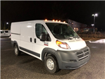 2018 ProMaster 1500 Standard Roof, Cargo Van #R180167 - photo 4