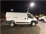 2018 ProMaster 1500 Standard Roof, Cargo Van #R180167 - photo 5
