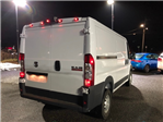 2018 ProMaster 1500 Standard Roof, Cargo Van #R180167 - photo 6