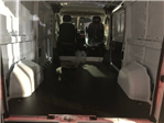 2018 ProMaster 1500 Standard Roof, Cargo Van #R180167 - photo 1