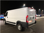 2018 ProMaster 1500 Standard Roof, Cargo Van #R180167 - photo 8
