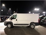 2018 ProMaster 1500 Standard Roof, Cargo Van #R180167 - photo 9