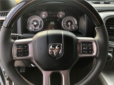 2018 Ram 1500 Crew Cab 4x4, Pickup #R180197 - photo 22