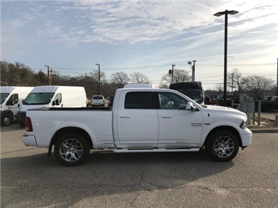 2018 Ram 1500 Crew Cab 4x4, Pickup #R180197 - photo 5