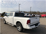 2018 Ram 1500 Crew Cab 4x4, Pickup #R180197 - photo 2