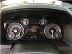2018 Ram 1500 Crew Cab 4x4, Pickup #R180197 - photo 23