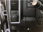 2018 Ram 1500 Crew Cab 4x4, Pickup #R180197 - photo 24