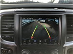 2018 Ram 1500 Crew Cab 4x4, Pickup #R180197 - photo 26