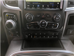2018 Ram 1500 Crew Cab 4x4, Pickup #R180197 - photo 27