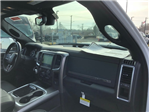 2018 Ram 1500 Crew Cab 4x4, Pickup #R180197 - photo 35