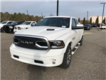 2018 Ram 1500 Crew Cab 4x4, Pickup #R180197 - photo 1