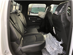 2018 Ram 1500 Crew Cab 4x4, Pickup #R180197 - photo 39