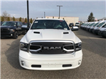 2018 Ram 1500 Crew Cab 4x4, Pickup #R180197 - photo 3