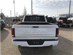 2018 Ram 1500 Crew Cab 4x4, Pickup #R180197 - photo 6