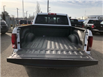 2018 Ram 1500 Crew Cab 4x4, Pickup #R180197 - photo 7