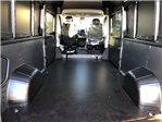 2018 ProMaster 2500 High Roof, Cargo Van #R180212 - photo 1