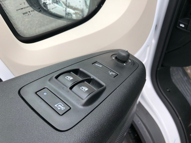 2018 ProMaster 2500 High Roof 4x2,  Empty Cargo Van #R180213 - photo 17