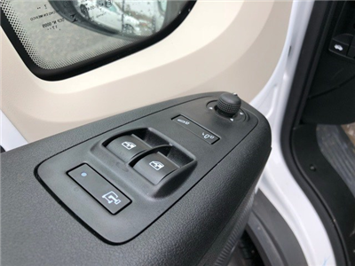 2018 ProMaster 2500 High Roof FWD,  Empty Cargo Van #R180213 - photo 17