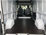 2018 ProMaster 2500 High Roof,  Empty Cargo Van #R180213 - photo 1