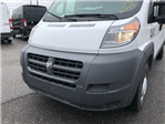 2018 ProMaster 2500 High Roof FWD,  Empty Cargo Van #R180213 - photo 14