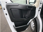 2018 ProMaster 2500 High Roof FWD,  Empty Cargo Van #R180213 - photo 16