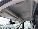 2018 ProMaster 2500 High Roof FWD,  Empty Cargo Van #R180213 - photo 26