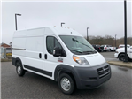 2018 ProMaster 2500 High Roof, Cargo Van #R180213 - photo 4