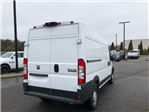 2018 ProMaster 2500 High Roof, Cargo Van #R180213 - photo 6