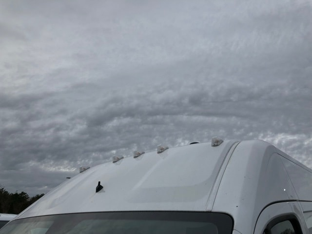 2018 ProMaster 2500 High Roof,  Empty Cargo Van #R180214 - photo 13