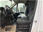 2018 ProMaster 2500 High Roof,  Empty Cargo Van #R180214 - photo 15
