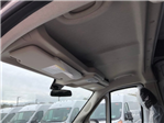 2018 ProMaster 2500 High Roof,  Empty Cargo Van #R180214 - photo 27