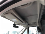 2018 ProMaster 2500 High Roof,  Empty Cargo Van #R180214 - photo 28