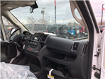2018 ProMaster 2500 High Roof,  Empty Cargo Van #R180214 - photo 30