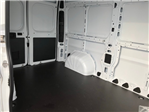 2018 ProMaster 2500 High Roof,  Empty Cargo Van #R180214 - photo 32