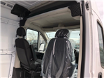 2018 ProMaster 2500 High Roof,  Empty Cargo Van #R180214 - photo 33
