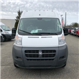 2018 ProMaster 2500 High Roof,  Empty Cargo Van #R180214 - photo 3