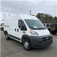 2018 ProMaster 2500 High Roof,  Empty Cargo Van #R180214 - photo 4
