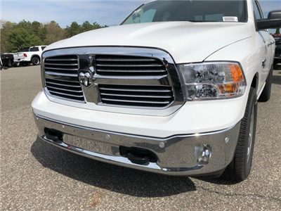 2018 Ram 1500 Quad Cab 4x4, Pickup #R180285 - photo 14